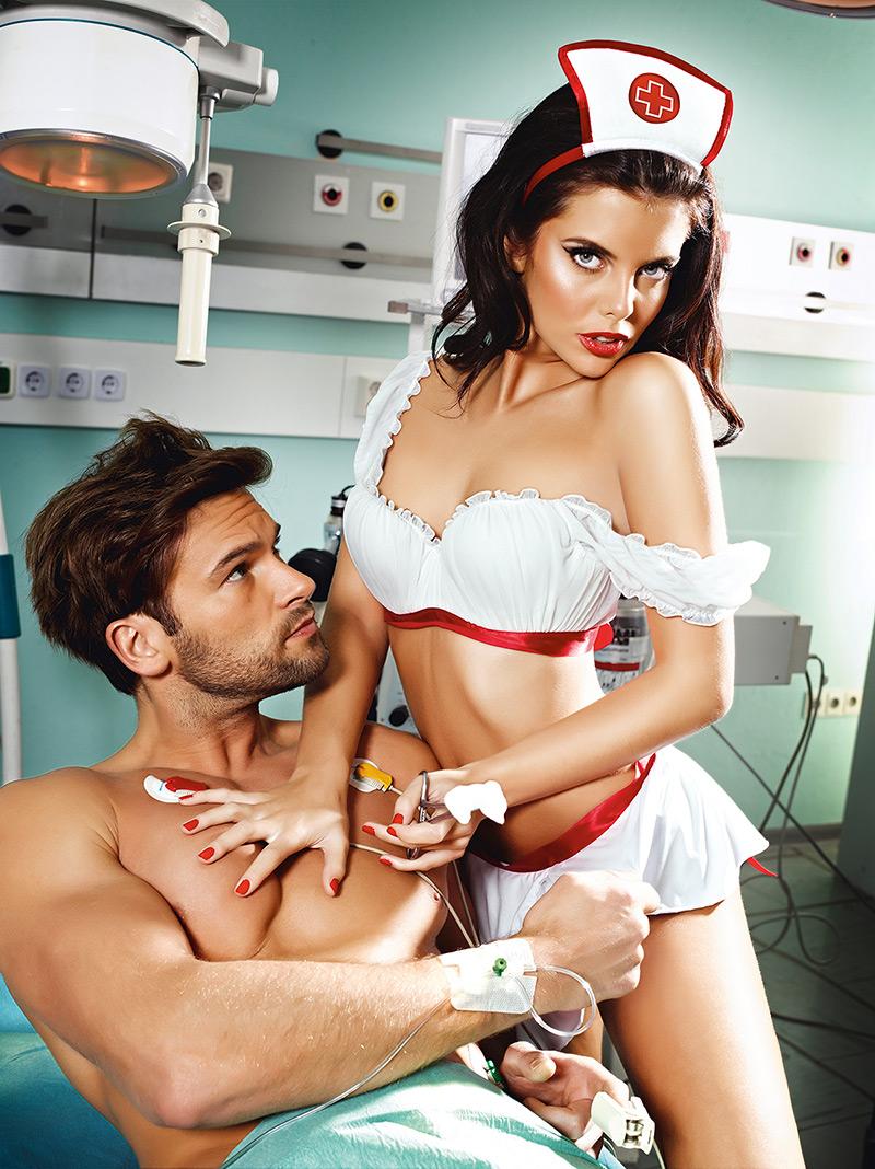 Эротические костюмы онлайн 30 фотография