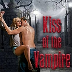 Vampire Sex Role Play